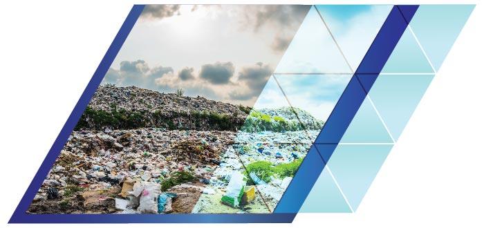 Landfill Facilities