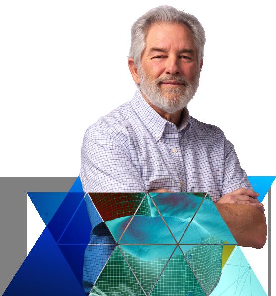 Roger L. Scholl, Ph.D.