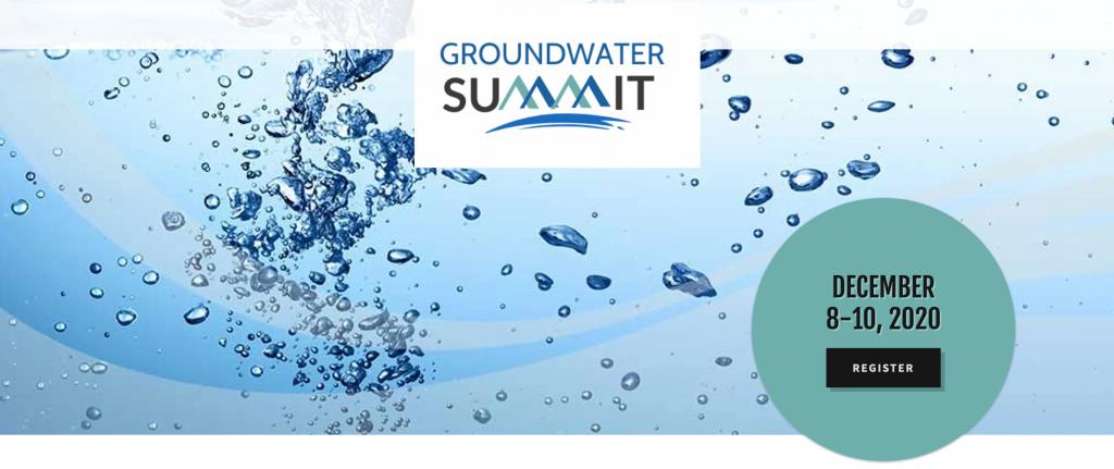 groundwater summit